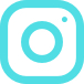 Instagram Tour Santorini